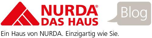 NURDA – Das Magazin