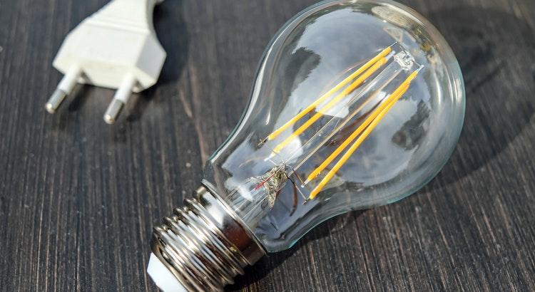 Energiesparen im Alltag Teil 1